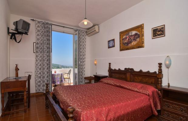 фото отеля Villa Fiorentina изображение №49
