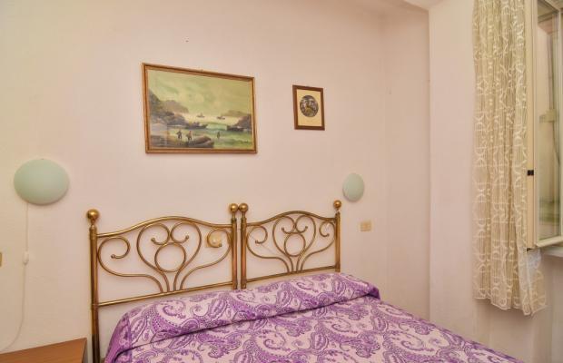 фото Villa Fiorentina изображение №18