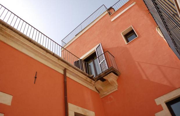 фото Vittorio Veneto Hotel, Ragusa изображение №18