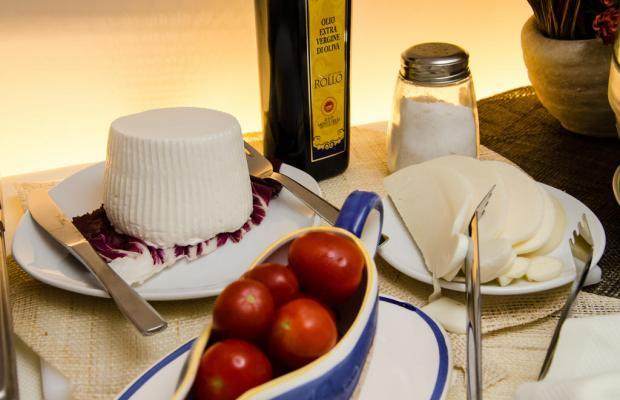 фото Vittorio Veneto Hotel, Ragusa изображение №10