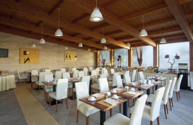 фотографии отеля Holiday Inn Cagliari изображение №11