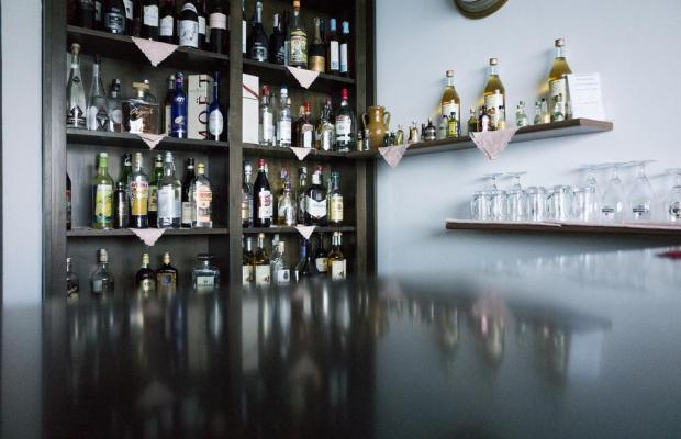 фотографии Bay Palace Hotel изображение №16