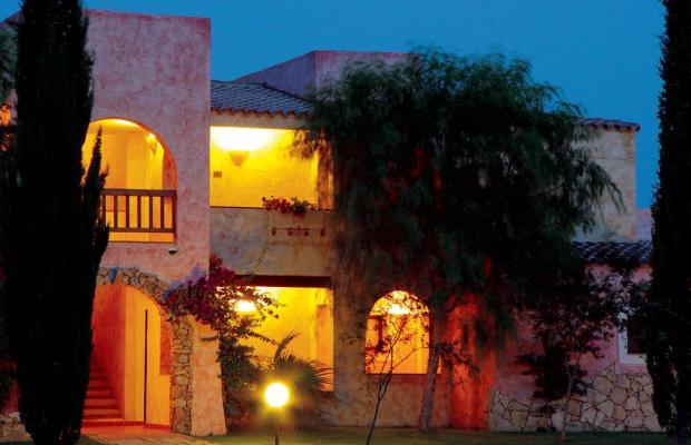 фото отеля I GrandiViaggi Club Santagiusta изображение №13
