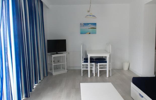 фотографии отеля D-H SmartLine Anba Romani Hotel изображение №23