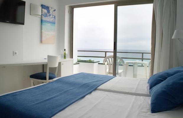 фотографии отеля D-H SmartLine Anba Romani Hotel изображение №19