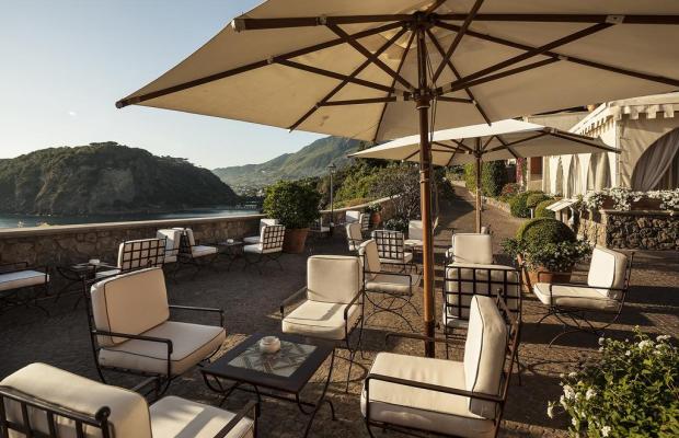 фото Mezzatorre Resort & Spa изображение №38