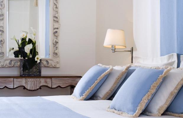 фотографии отеля Mezzatorre Resort & Spa изображение №15