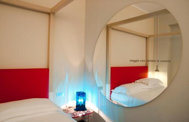 фото отеля Patrizia & Residenza изображение №21