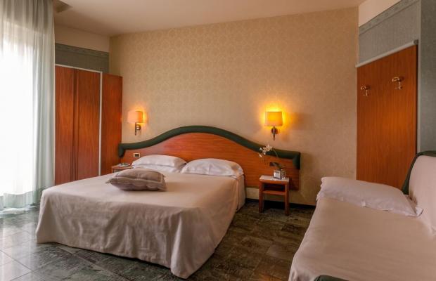 фото отеля Patrizia & Residenza изображение №17