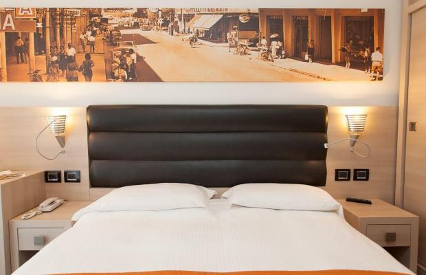 фотографии Hotel Adlon изображение №68