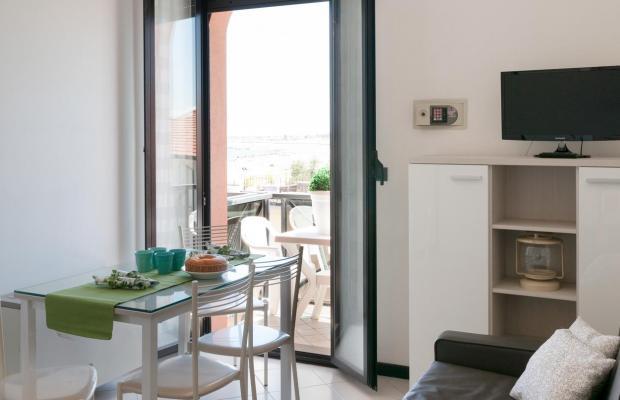 фото Residence Sol Holiday изображение №18