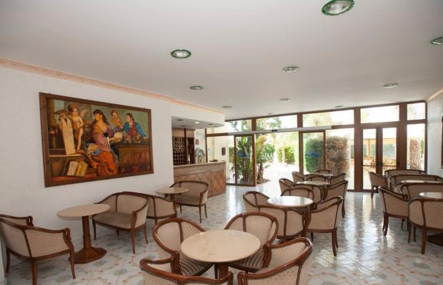 фото Thermal Park Nausicaa Palace Hotel изображение №14
