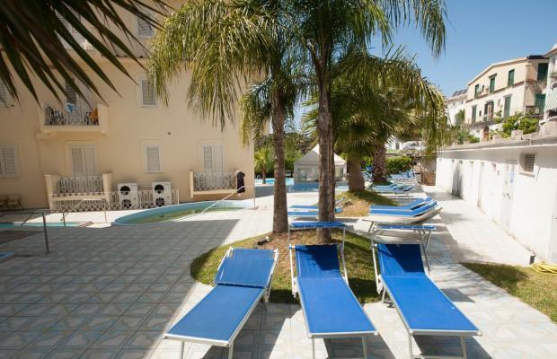 фотографии Thermal Park Nausicaa Palace Hotel изображение №12