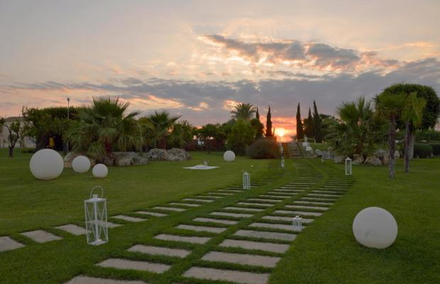 фото отеля Borgo Pantano изображение №29
