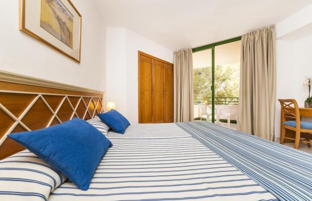 фото Apartamentos Globales Nova изображение №22