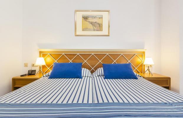 фотографии отеля Apartamentos Globales Nova изображение №19