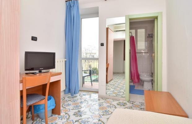 фото Terme Oriente Ischia изображение №26