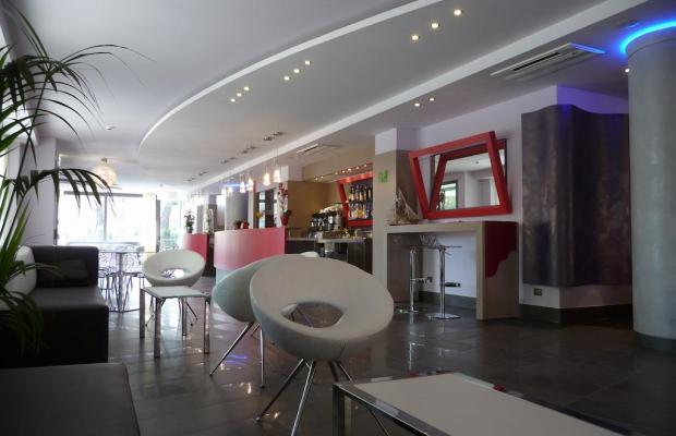 фото отеля Marcus изображение №33