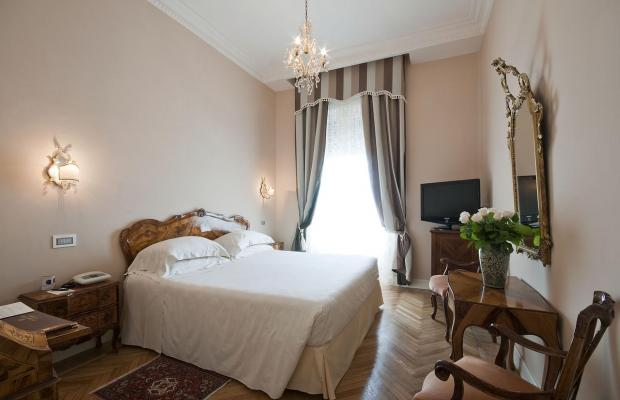 фотографии Grand Hotel Rimini изображение №48