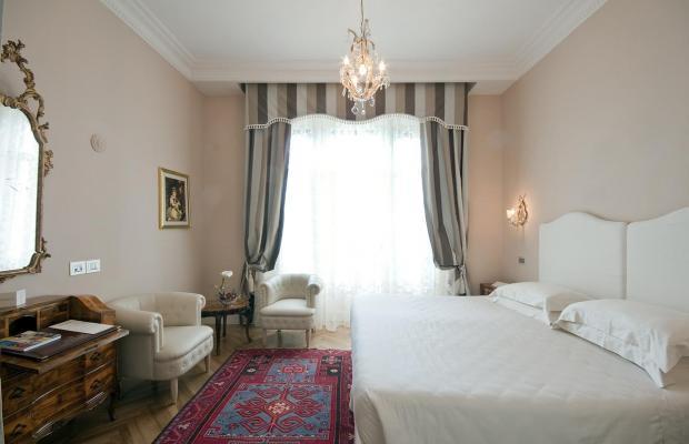 фотографии отеля Grand Hotel Rimini изображение №39