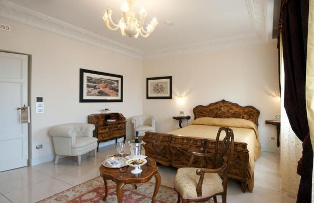 фотографии отеля Grand Hotel Rimini изображение №35