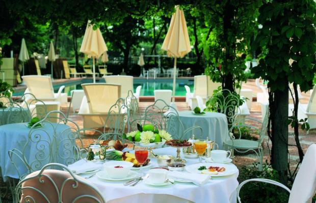 фото отеля Grand Hotel Rimini изображение №17