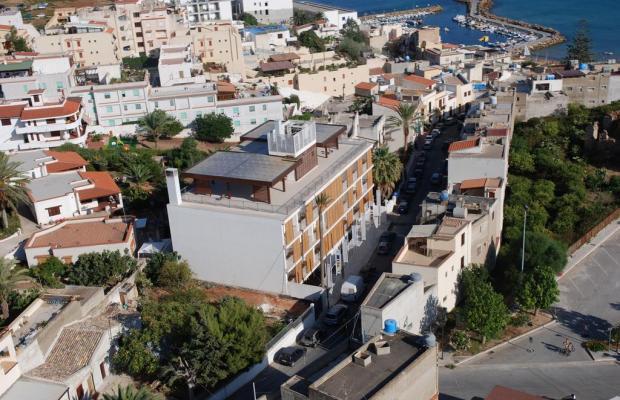 фото Eracle Hotel изображение №14