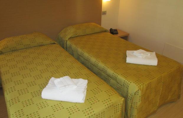 фото Eracle Hotel изображение №10