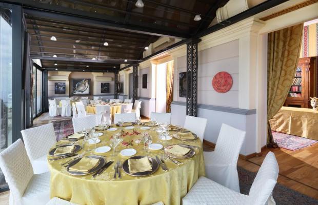 фотографии отеля Excelsior Palace изображение №19