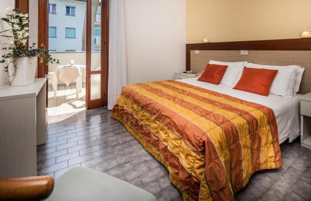 фотографии Hotel Bettina изображение №20