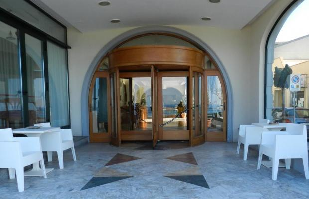 фотографии отеля Il Mulino изображение №31