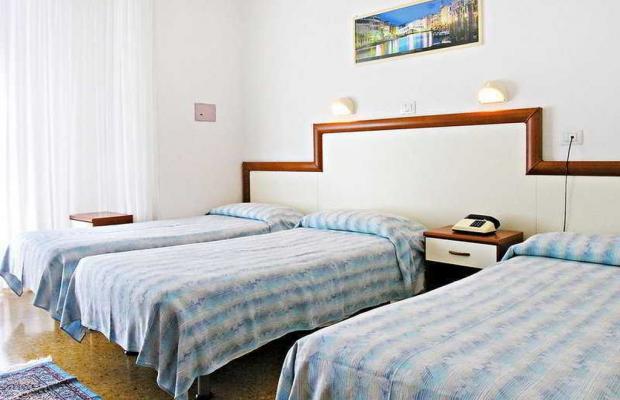 фото отеля Hotel Bolivar изображение №21