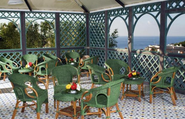 фотографии отеля Terme Parco Maria Hotel изображение №27