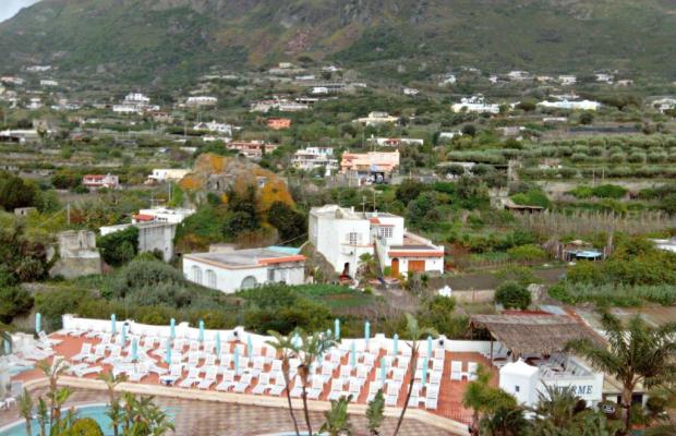 фотографии Terme Parco Maria Hotel изображение №24
