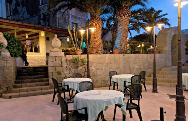 фото Terme Parco Maria Hotel изображение №18