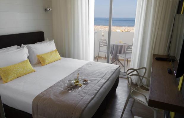 фотографии Suite Hotel Litoraneo изображение №24