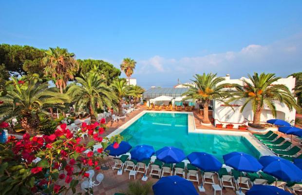 фото отеля Parco San Marco изображение №1