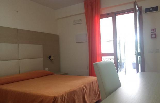 фото отеля Calipso изображение №21