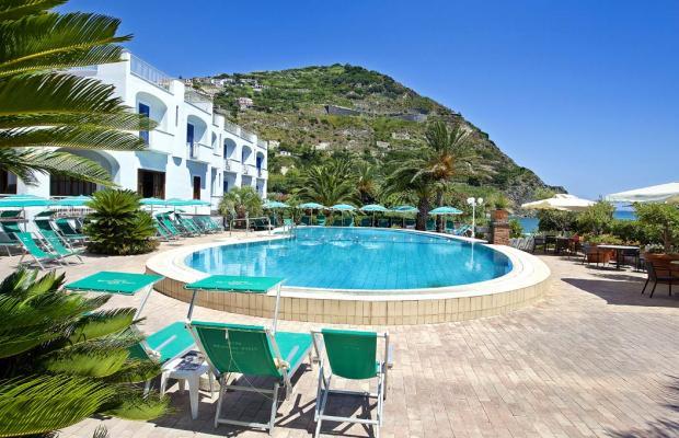 фото отеля Parco Smeraldo Terme & Residence изображение №1
