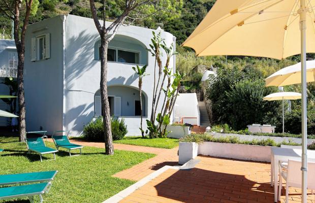 фотографии Parco Smeraldo Terme & Residence изображение №64