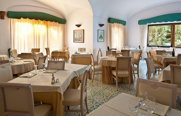 фотографии Parco Smeraldo Terme & Residence изображение №36