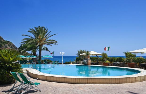 фотографии отеля Parco Smeraldo Terme & Residence изображение №23