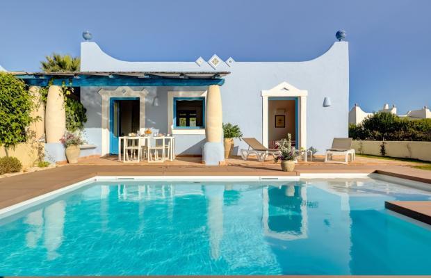 фото отеля Marsa Sicla Residence изображение №5