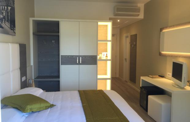 фото Hotel Aurora изображение №18
