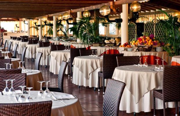 фотографии Sighientu Thalasso & Spa (ex. AW Sighientu Life Hotel & SPA) изображение №24