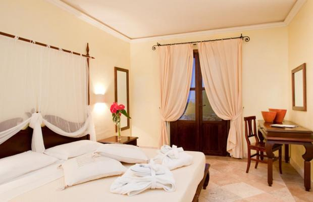 фото Sighientu Thalasso & Spa (ex. AW Sighientu Life Hotel & SPA) изображение №18
