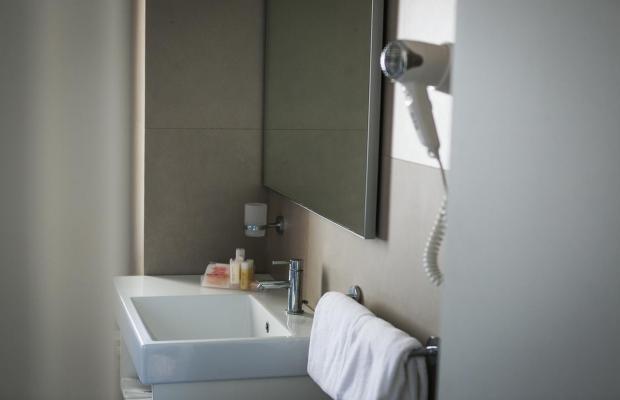 фото отеля Yes Hotel Touring изображение №25