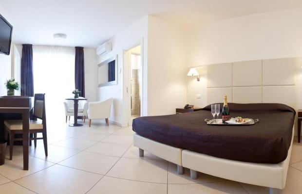фото отеля Hotel & Residence Exclusive изображение №5