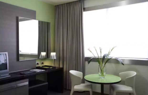 фотографии T Hotel изображение №36