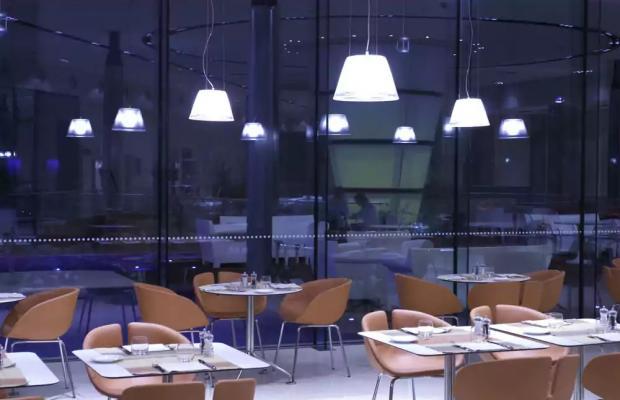 фотографии T Hotel изображение №24